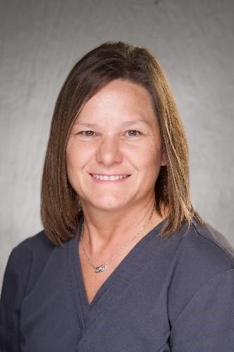 University of IOWA Coordinator: Kimberly Miller-Cox